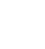 Friends of the Museums